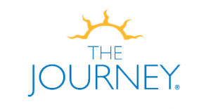 the-journey-logo-1